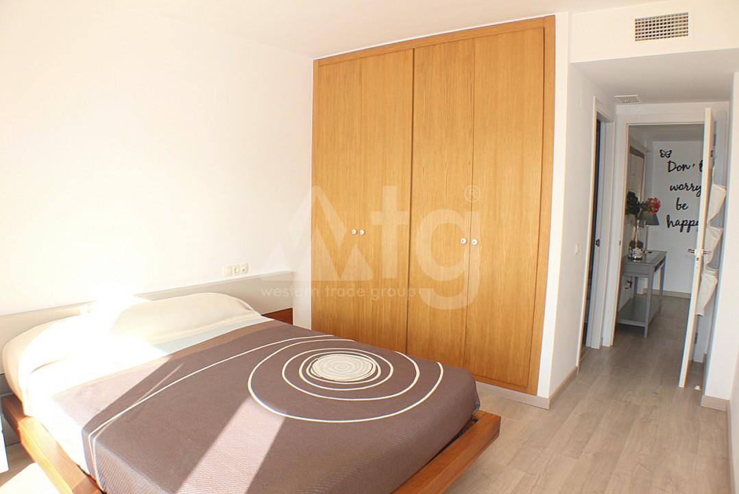 Bungalow de 2 chambres à Guardamar del Segura - CN114055 - 14