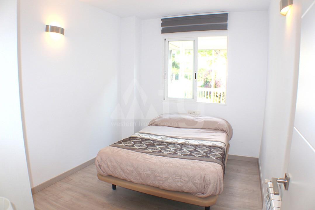 Bungalow de 2 chambres à Guardamar del Segura - CN114055 - 16