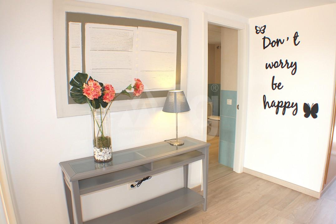 Bungalow de 2 chambres à Guardamar del Segura - CN114055 - 17