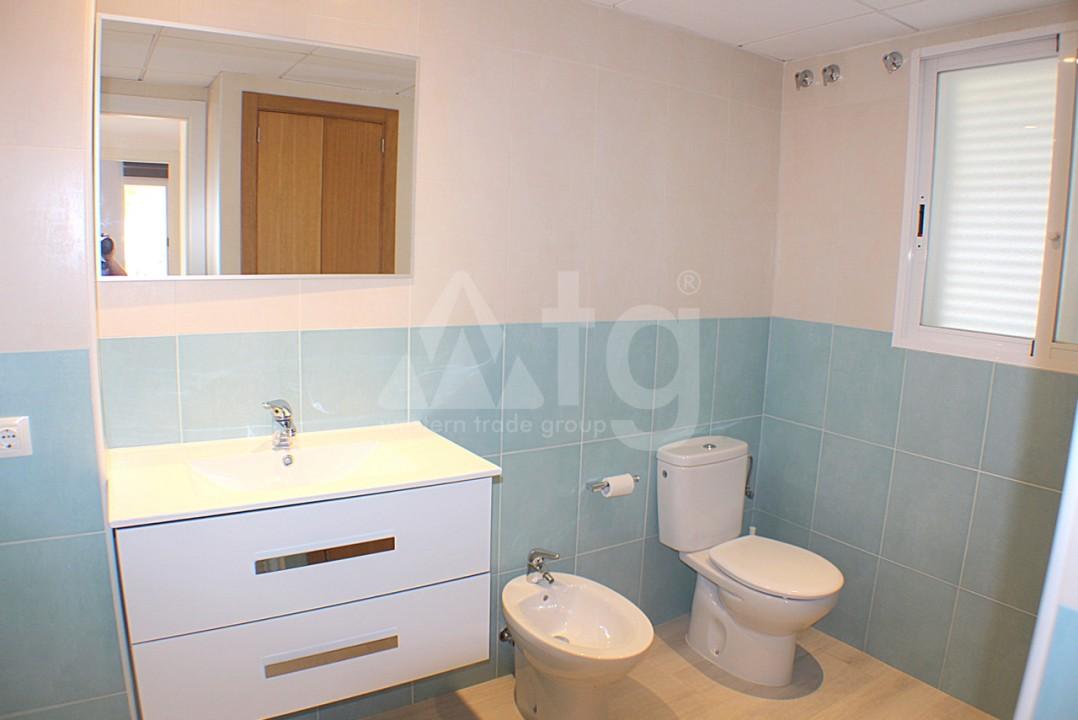 Bungalow de 2 chambres à Guardamar del Segura - CN114055 - 18