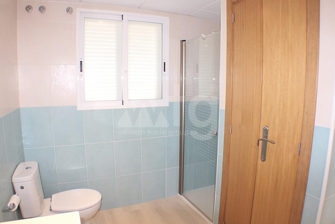 Bungalow de 2 chambres à Guardamar del Segura - CN114055 - 19