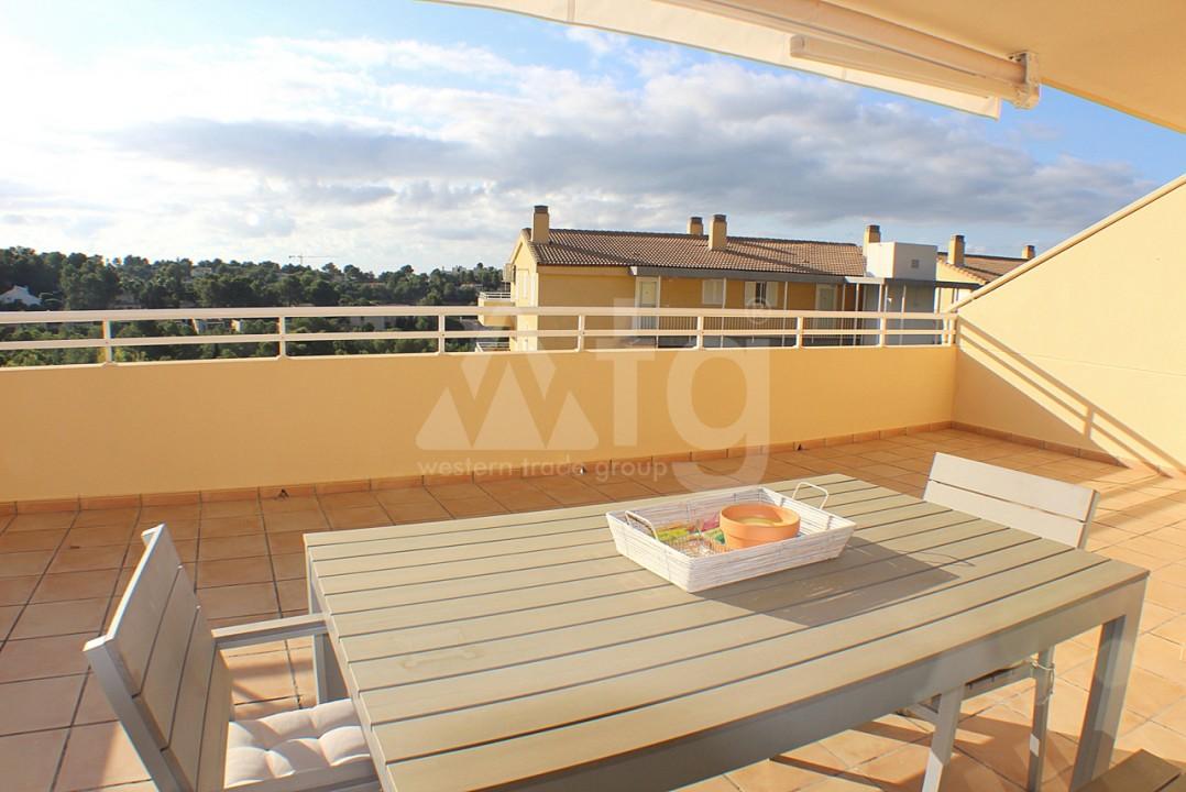 Bungalow de 2 chambres à Guardamar del Segura - CN114055 - 2