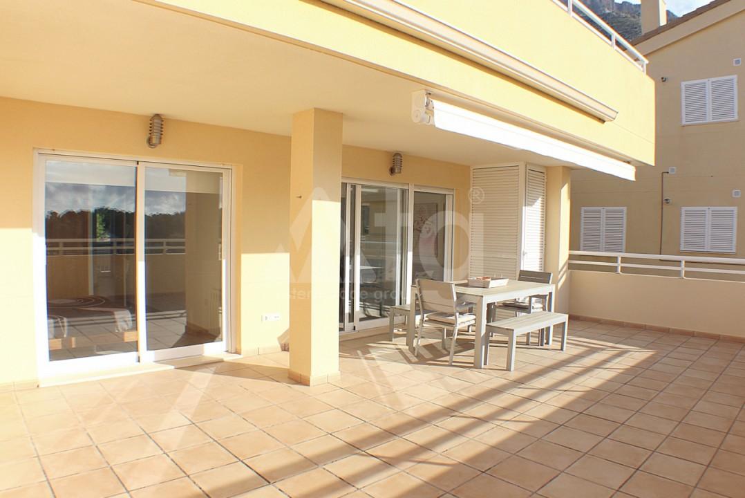 Bungalow de 2 chambres à Guardamar del Segura - CN114055 - 3