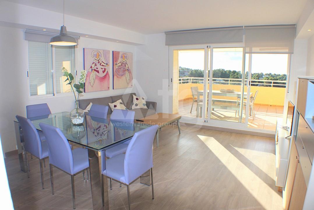 Bungalow de 2 chambres à Guardamar del Segura - CN114055 - 4