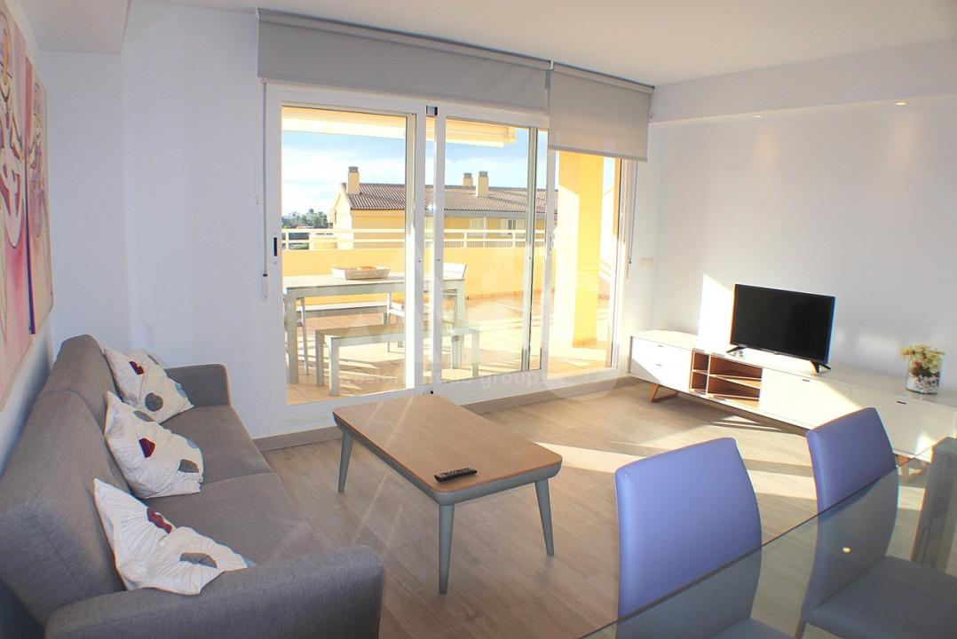 Bungalow de 2 chambres à Guardamar del Segura - CN114055 - 5