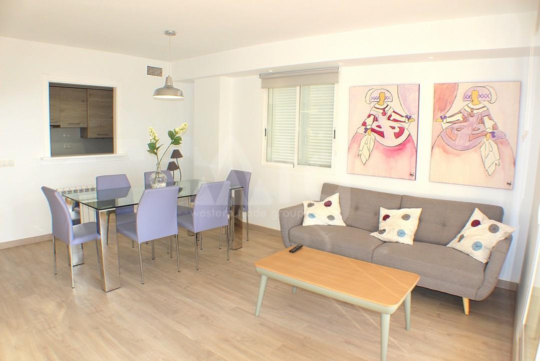 Bungalow de 2 chambres à Guardamar del Segura - CN114055 - 6