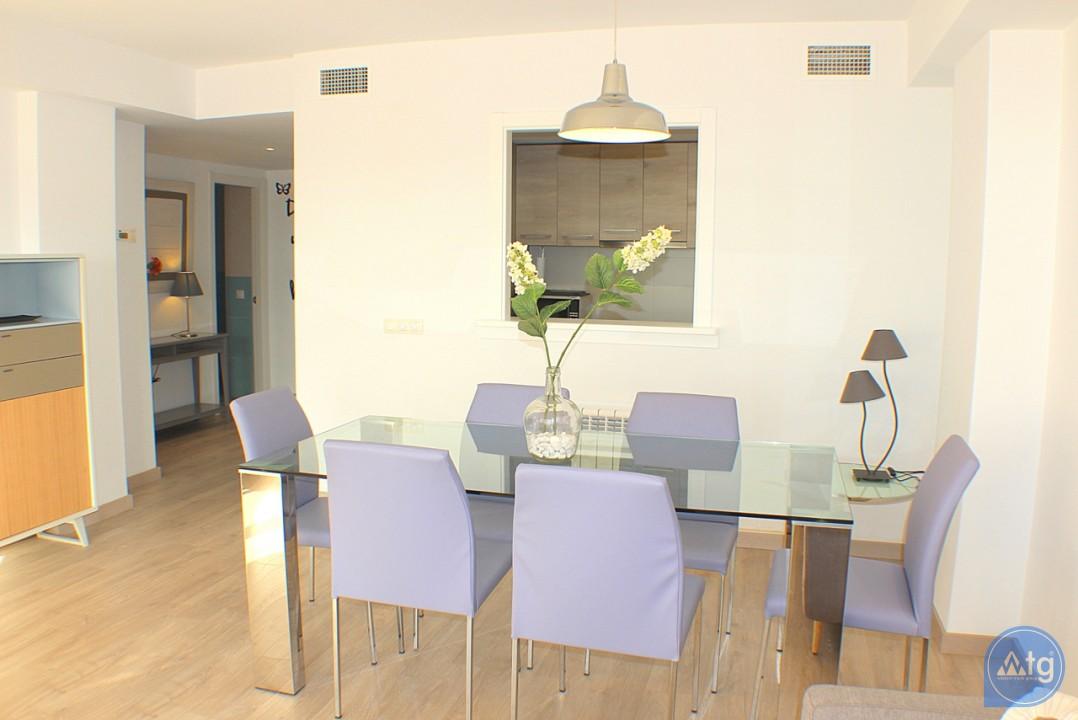 Bungalow de 2 chambres à Guardamar del Segura - CN114055 - 7