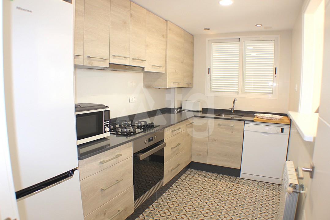 Bungalow de 2 chambres à Guardamar del Segura - CN114055 - 8