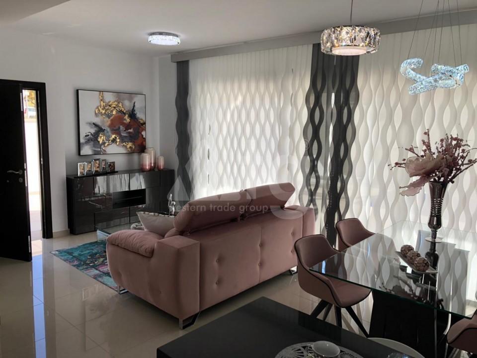Bungalow de 2 chambres à Guardamar del Segura - CN114035 - 7