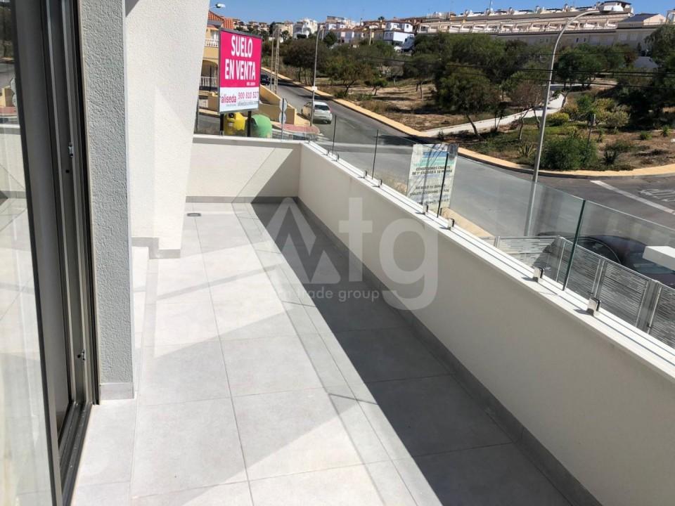 Bungalow de 2 chambres à Guardamar del Segura - CN114035 - 8