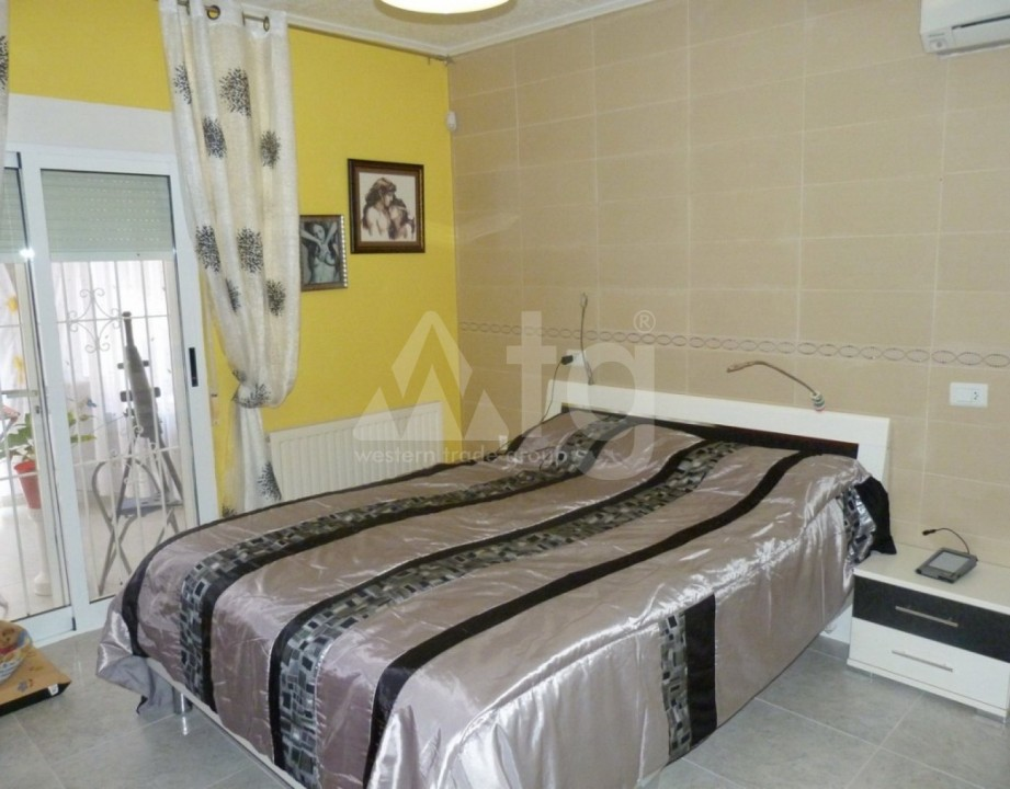 Bungalow de 2 chambres à Guardamar del Segura - CN114037 - 10