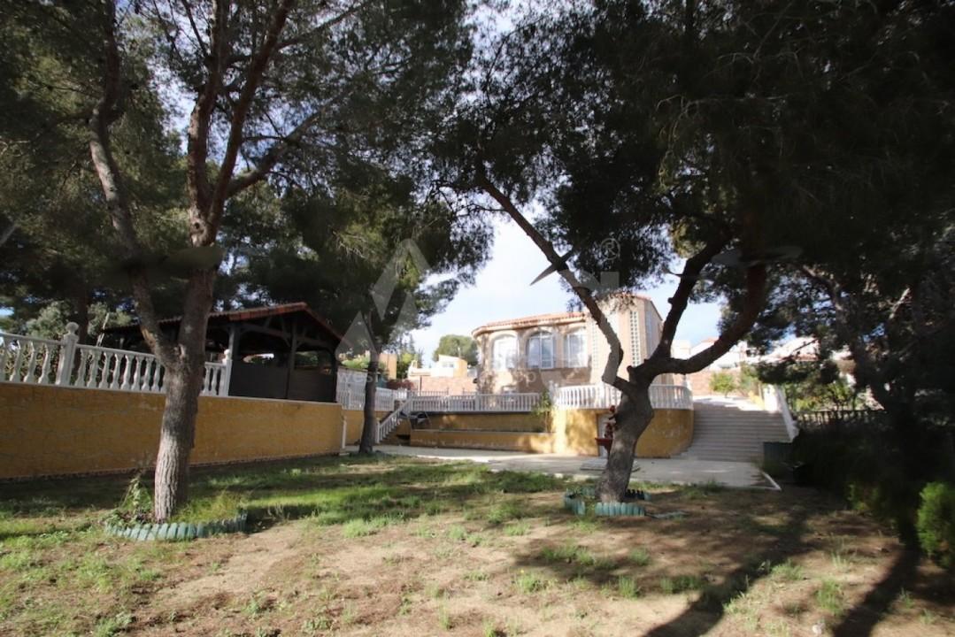 Bungalow de 2 chambres à Guardamar del Segura - CN114037 - 16