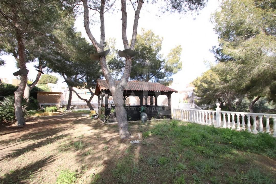 Bungalow de 2 chambres à Guardamar del Segura - CN114037 - 17