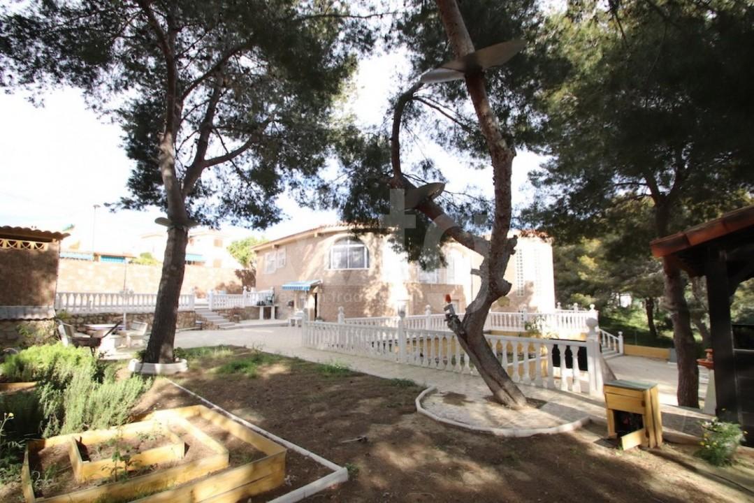 Bungalow de 2 chambres à Guardamar del Segura - CN114037 - 18