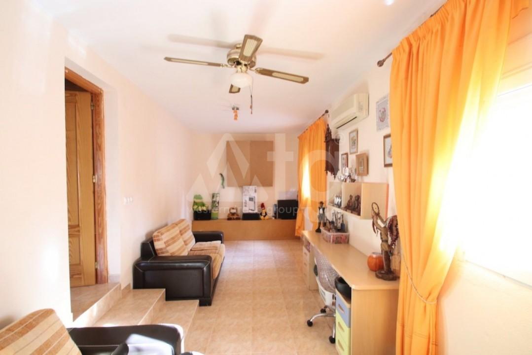 Bungalow de 2 chambres à Guardamar del Segura - CN114037 - 3