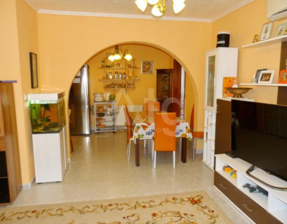 Bungalow de 2 chambres à Guardamar del Segura - CN114037 - 4