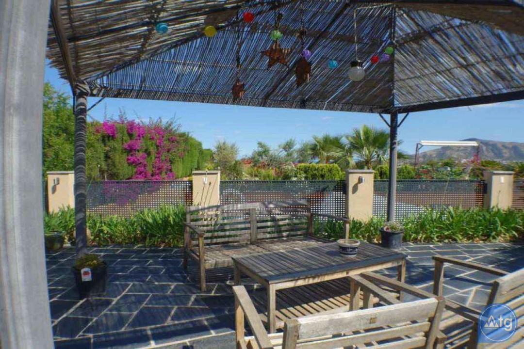 Bungalow de 3 chambres à Guardamar del Segura - CN114048 - 1