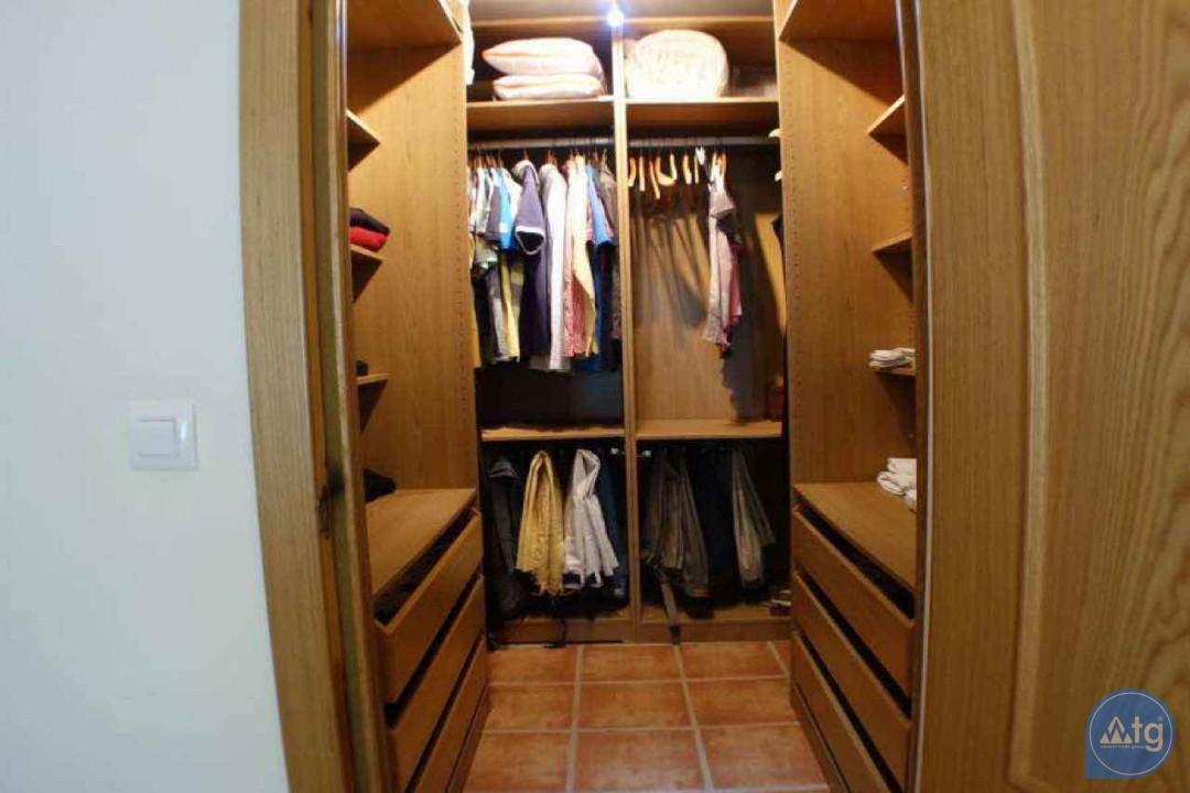 Bungalow de 3 chambres à Guardamar del Segura - CN114048 - 10