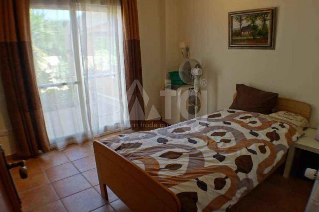 Bungalow de 3 chambres à Guardamar del Segura - CN114048 - 13