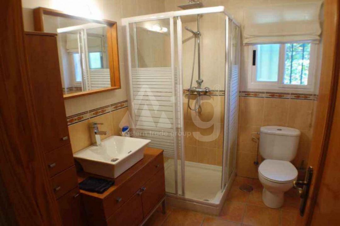 Bungalow de 3 chambres à Guardamar del Segura - CN114048 - 14