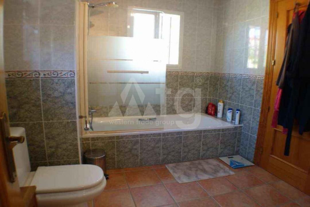 Bungalow de 3 chambres à Guardamar del Segura - CN114048 - 15
