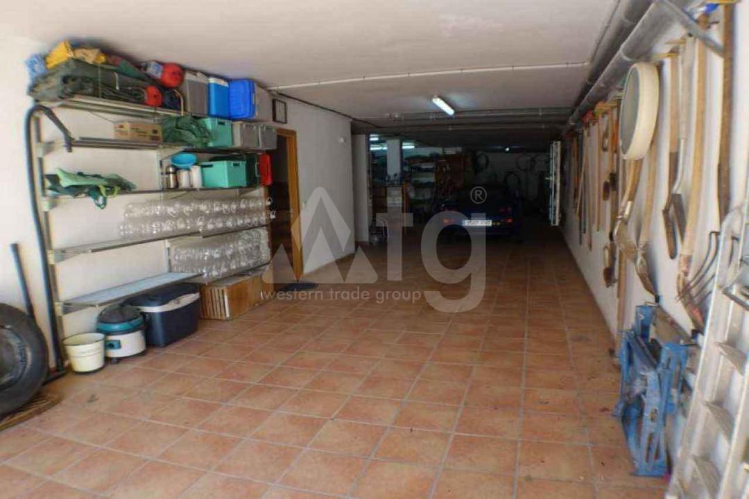 Bungalow de 3 chambres à Guardamar del Segura - CN114048 - 16