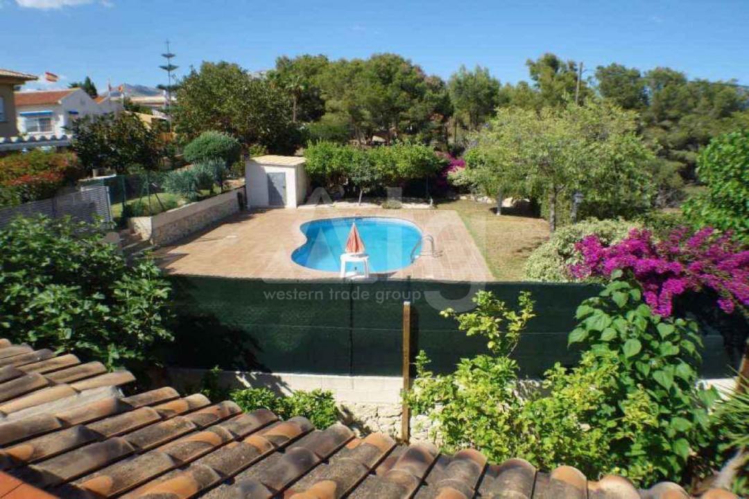 Bungalow de 3 chambres à Guardamar del Segura - CN114048 - 19