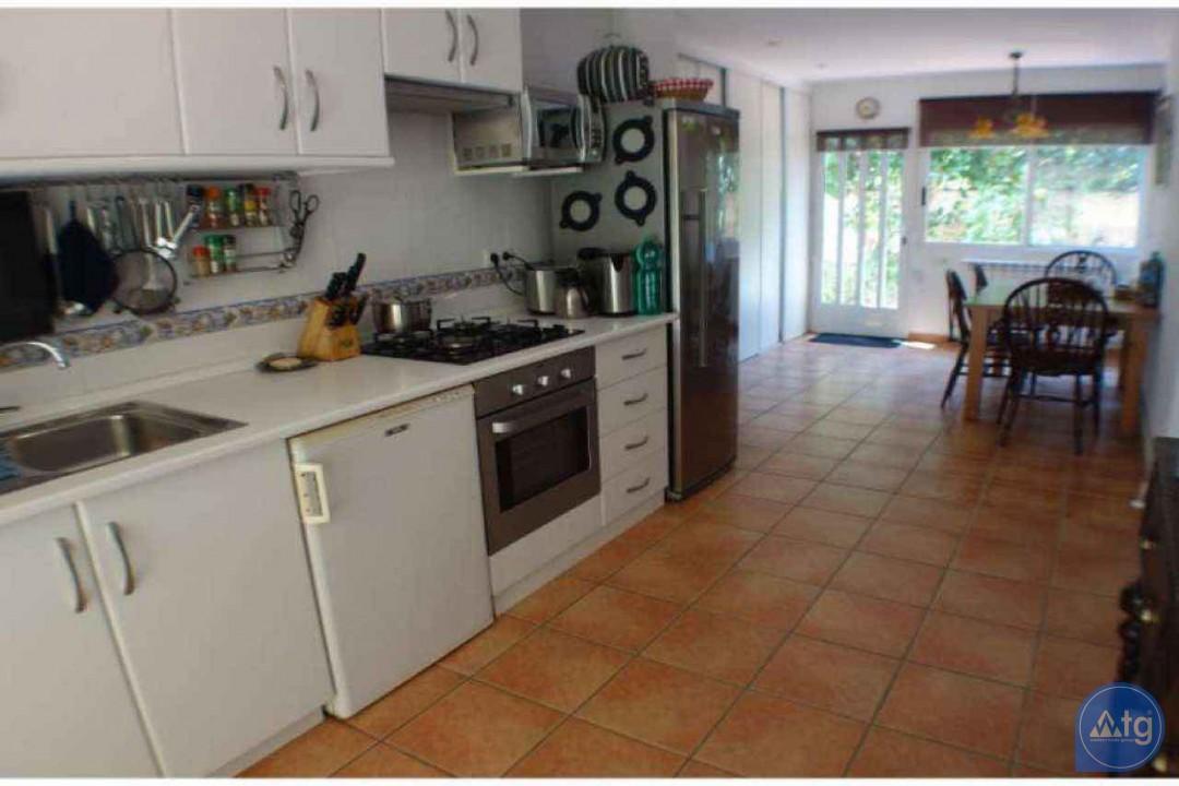 Bungalow de 3 chambres à Guardamar del Segura - CN114048 - 4