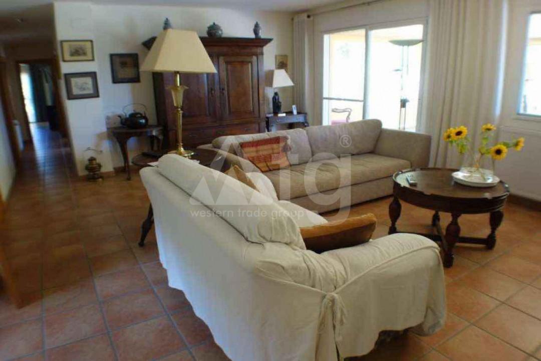 Bungalow de 3 chambres à Guardamar del Segura - CN114048 - 7