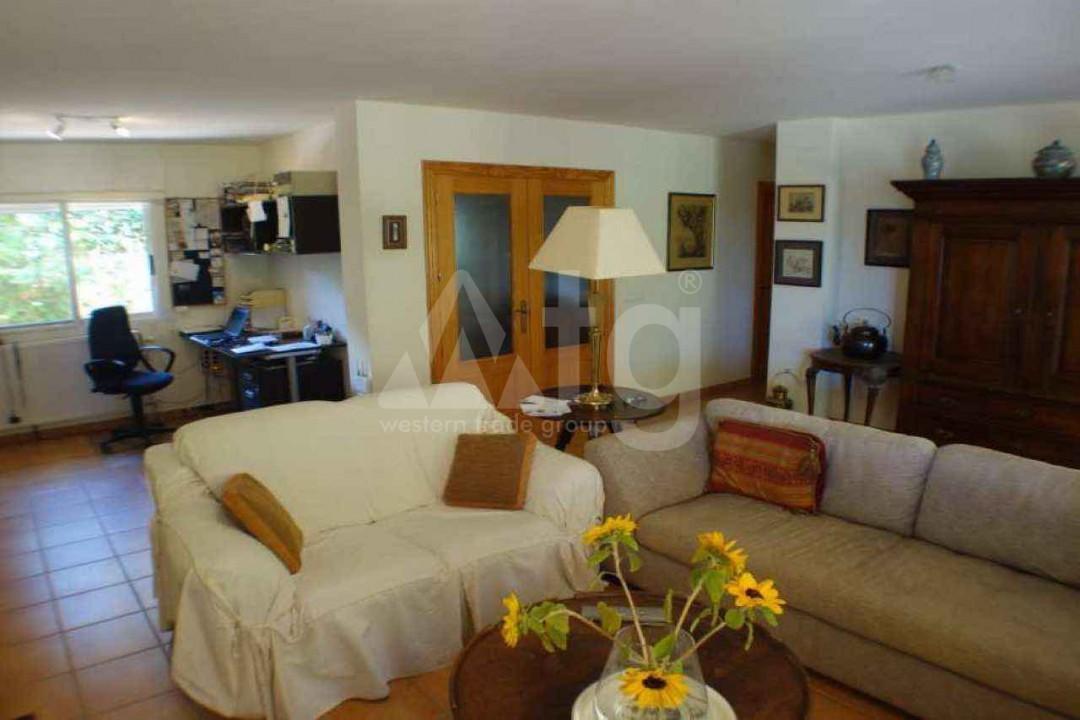 Bungalow de 3 chambres à Guardamar del Segura - CN114048 - 8