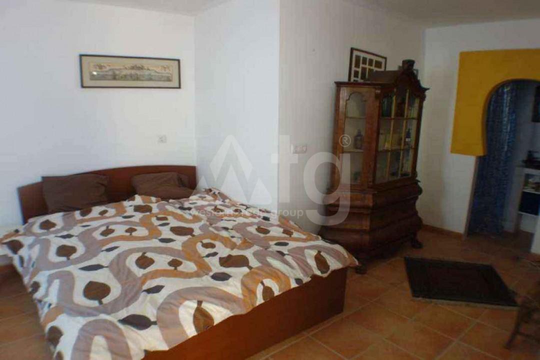 Bungalow de 3 chambres à Guardamar del Segura - CN114048 - 9