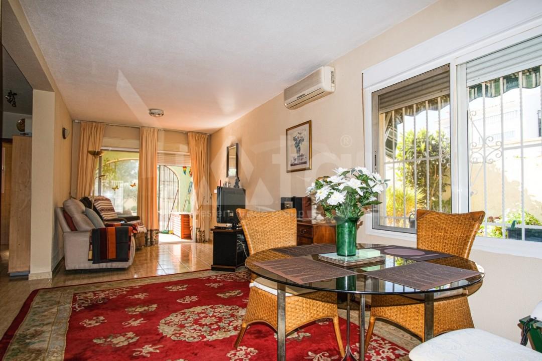Bungalow de 3 chambres à Guardamar del Segura - CN114049 - 2