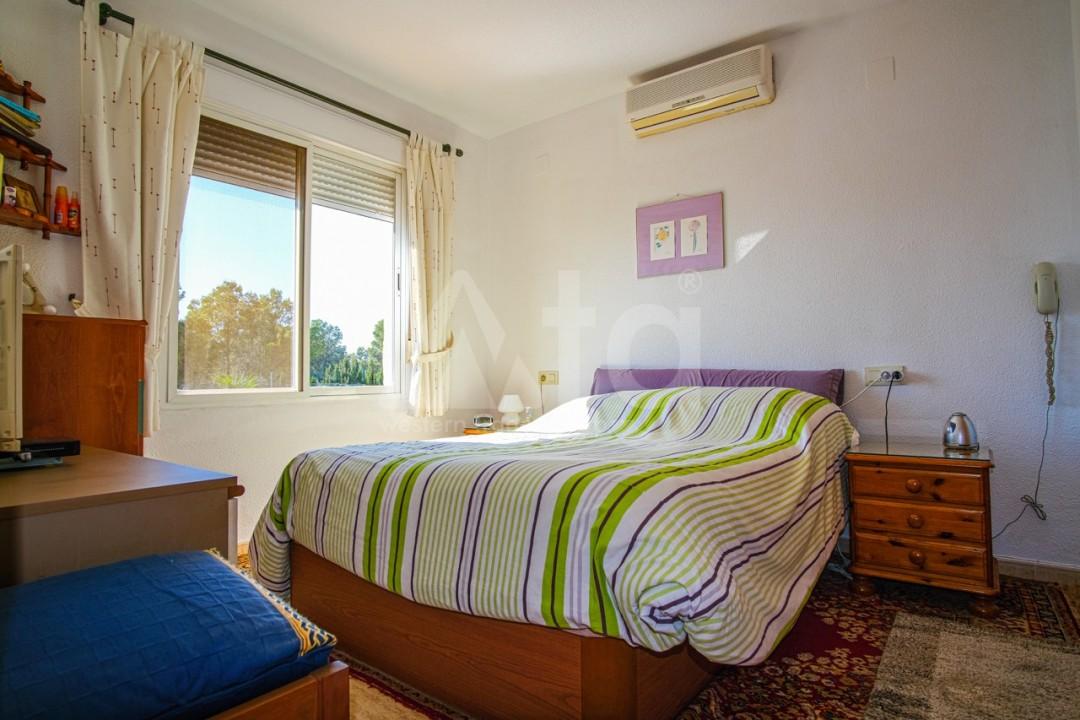 Bungalow de 3 chambres à Guardamar del Segura - CN114049 - 4