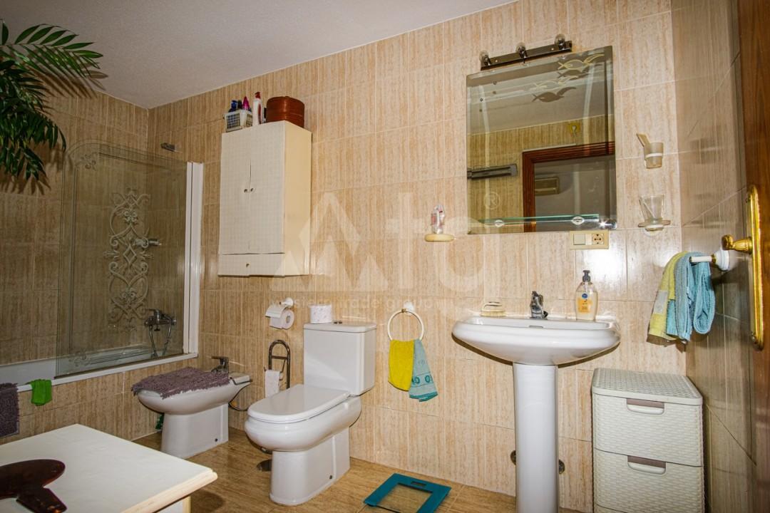 Bungalow de 3 chambres à Guardamar del Segura - CN114049 - 8