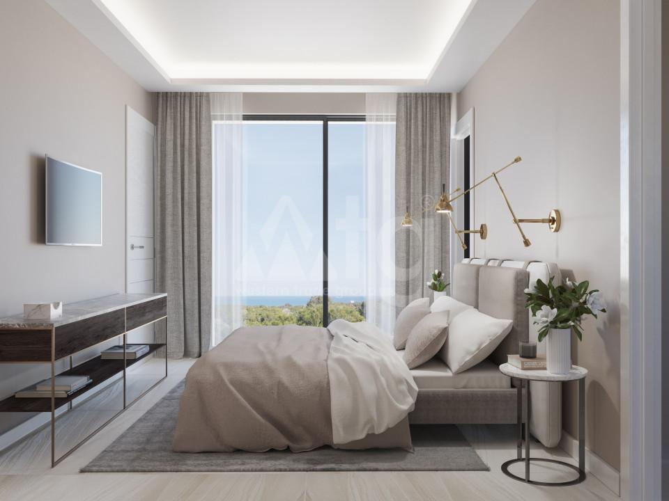 Bungalow de 3 chambres à Guardamar del Segura - CN6515 - 4