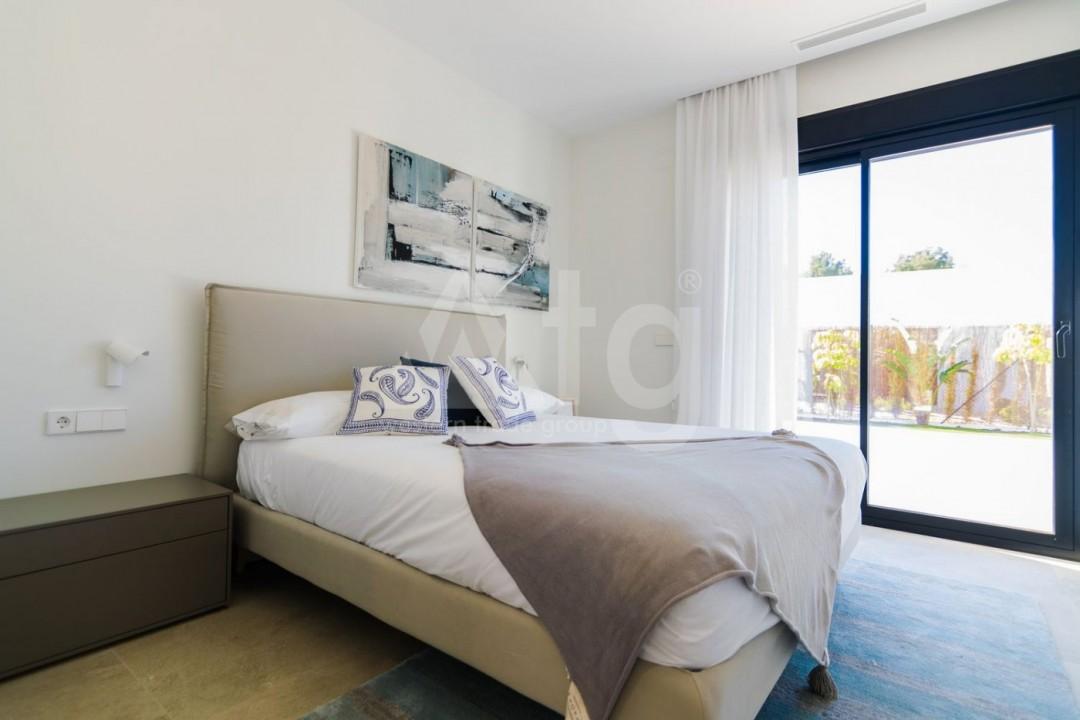 Bungalow de 3 chambres à Guardamar del Segura - CN114036 - 9
