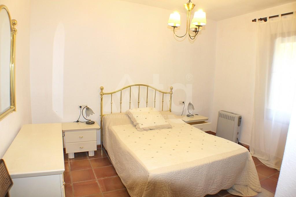 Bungalow de 2 chambres à Guardamar del Segura - CN114066 - 10