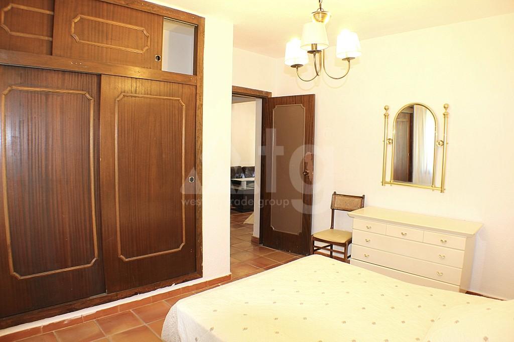 Bungalow de 2 chambres à Guardamar del Segura - CN114066 - 11