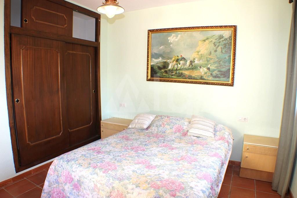 Bungalow de 2 chambres à Guardamar del Segura - CN114066 - 12