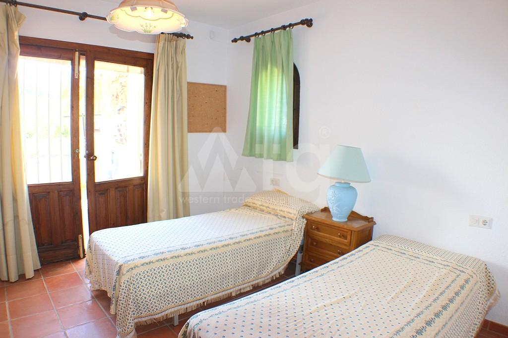 Bungalow de 2 chambres à Guardamar del Segura - CN114066 - 13