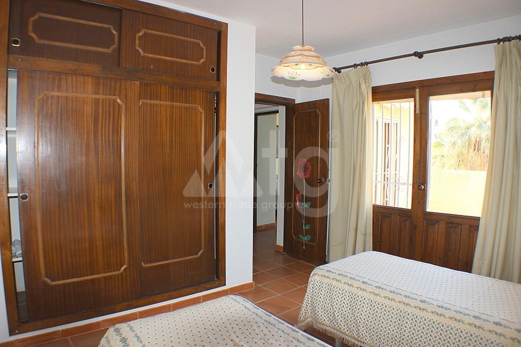 Bungalow de 2 chambres à Guardamar del Segura - CN114066 - 14