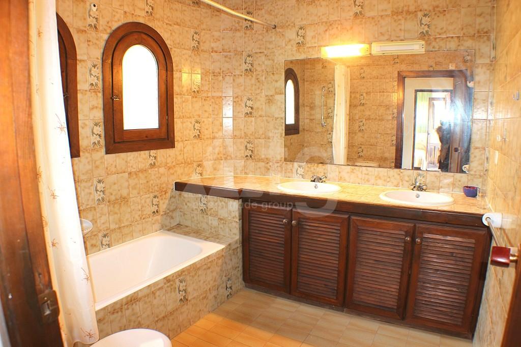 Bungalow de 2 chambres à Guardamar del Segura - CN114066 - 15