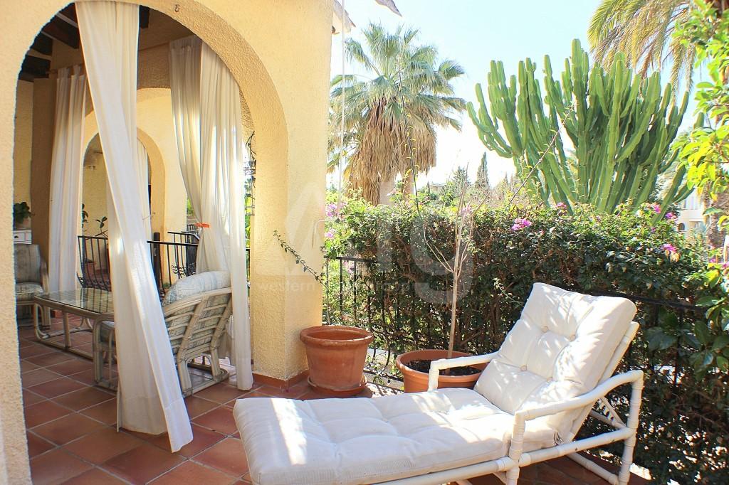 Bungalow de 2 chambres à Guardamar del Segura - CN114066 - 18