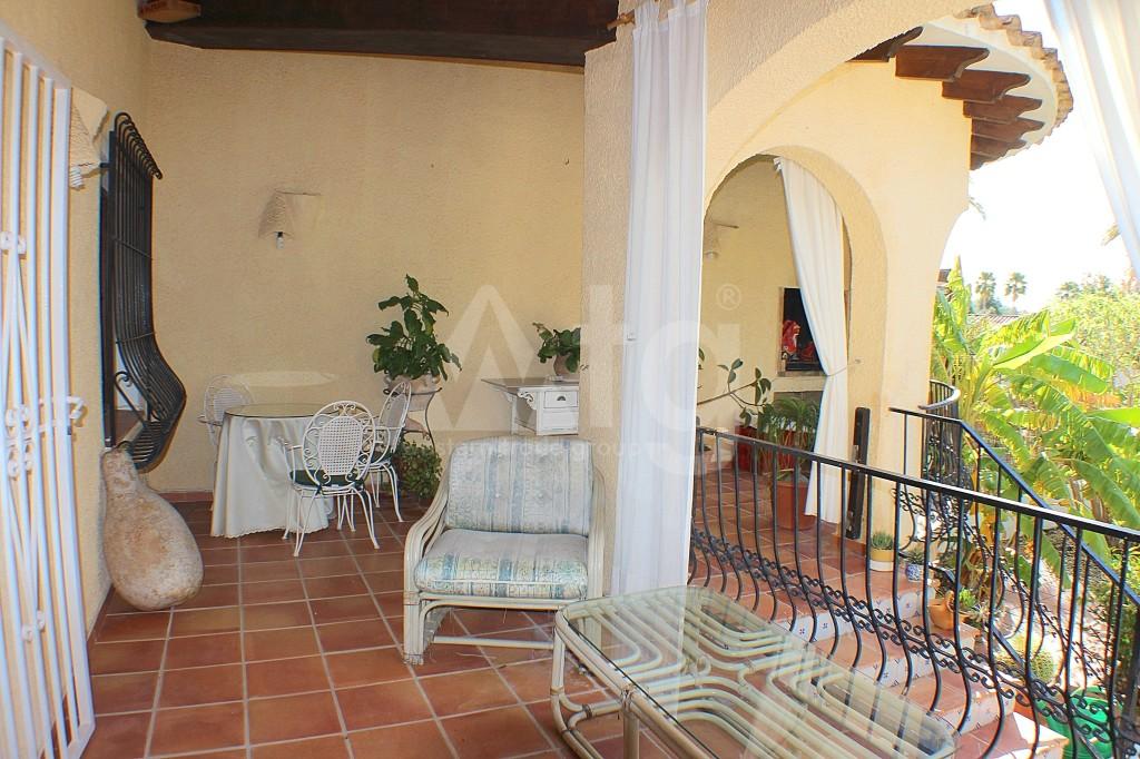 Bungalow de 2 chambres à Guardamar del Segura - CN114066 - 19