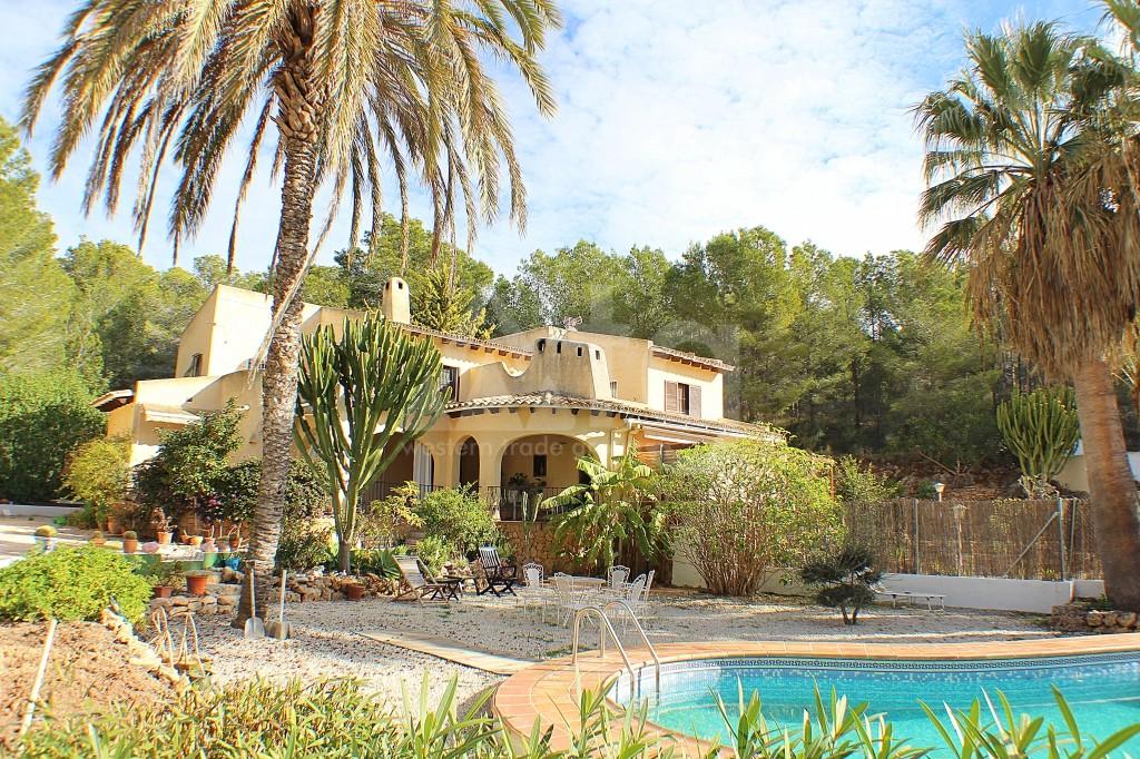 Bungalow de 2 chambres à Guardamar del Segura - CN114066 - 2