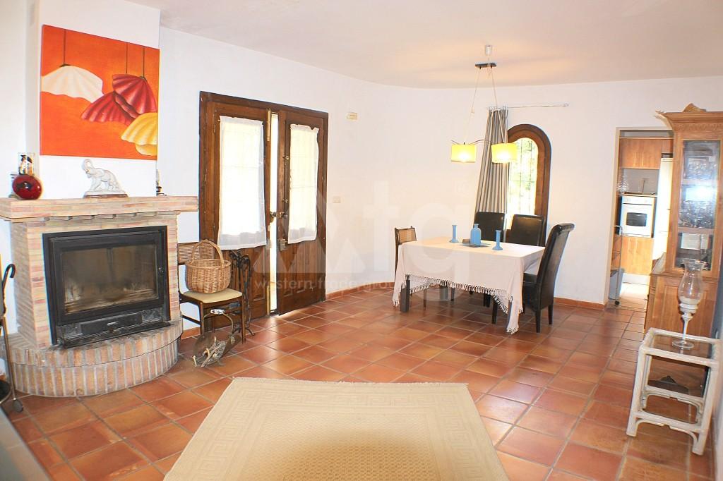 Bungalow de 2 chambres à Guardamar del Segura - CN114066 - 4