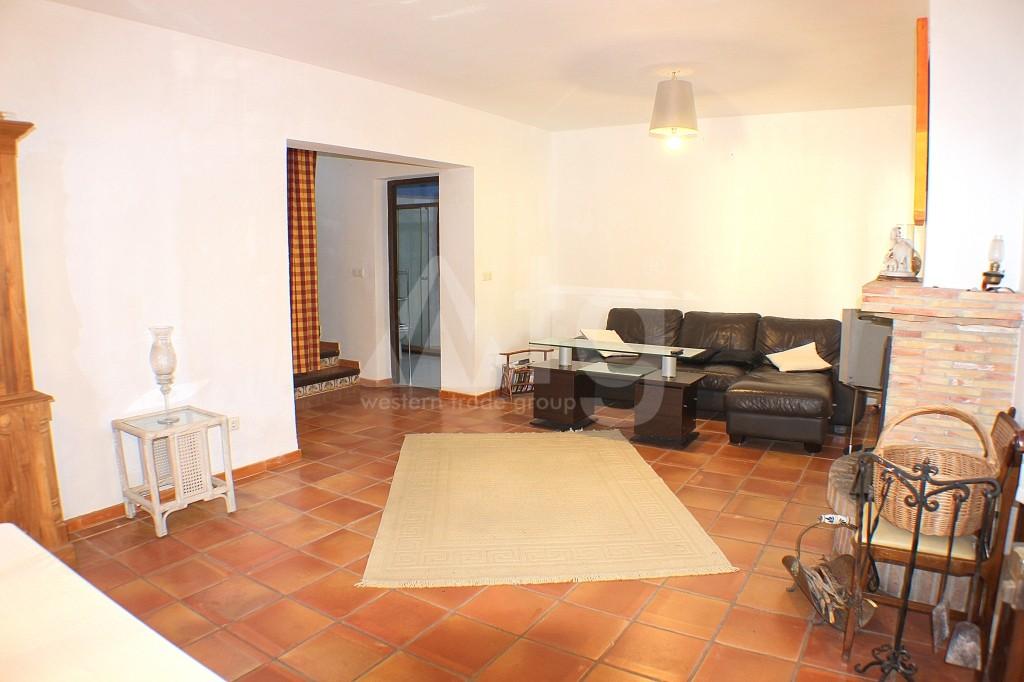 Bungalow de 2 chambres à Guardamar del Segura - CN114066 - 5