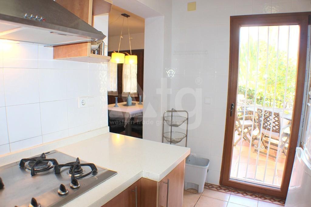 Bungalow de 2 chambres à Guardamar del Segura - CN114066 - 9