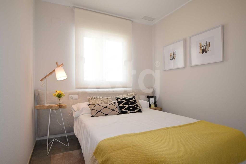 Bungalow de 2 chambres à Guardamar del Segura - CN7868 - 10