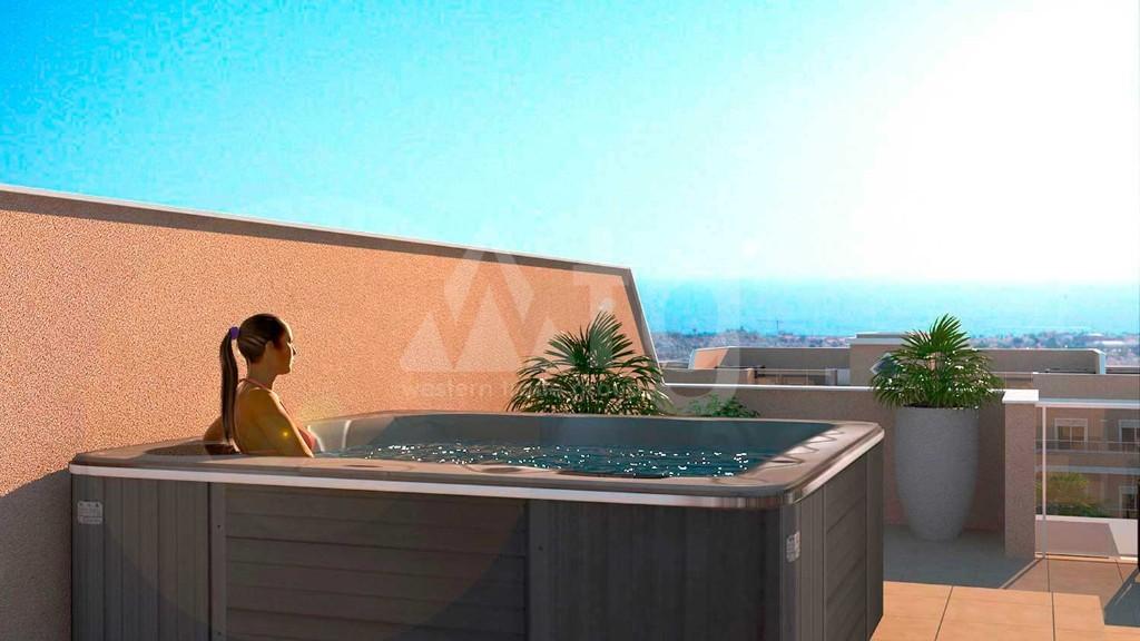 Bungalow de 2 chambres à Guardamar del Segura - CN7868 - 12